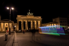 Website-Berlin-10