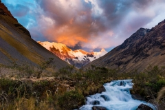 Website-Peru-14