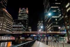 Website-London-04