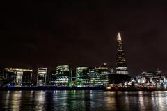 Website-London-09
