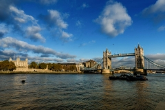Website-London-11