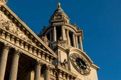 Website-London-15