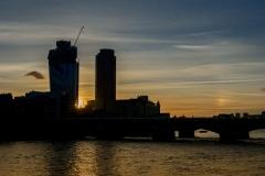 Website-London-17