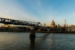 Website-London-19