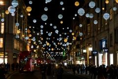 Website-London-23