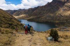 Website-Peru-03