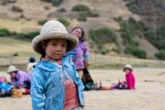 Website-Peru-04