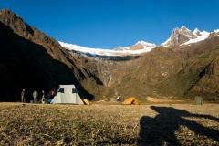 Website-Peru-08