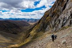 Website-Peru-09