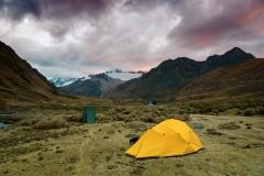 Website-Peru-10
