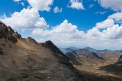Website-Peru-11