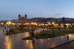 Website-Peru-19