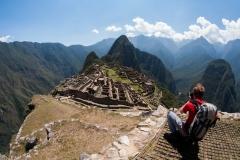 Website-Peru-21