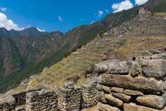 Website-Peru-22