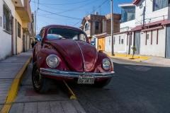 Website-Peru-25