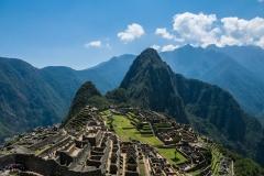 Website-Peru-28