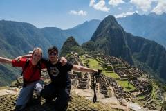 Website-Peru-29